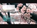 《作業用BGM》 animo - UARAKI(まとめ)※未公開曲付