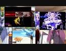 【VOICEROID2】琴葉姉妹&東北ずん子 ラジオ始めました!【第十五回】