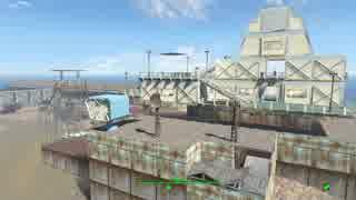 傍若無人な Fallout4 part264