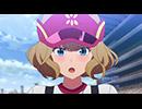 ウマ娘 プリティーダービー 第11R 「おかえりなさい!」 thumbnail