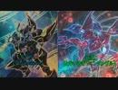 【闇のゲーム】ヌヌヌニアスヌヌヌニア 59話