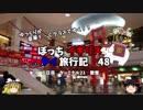 第44位:【ゆっくり】イギリス・タイ旅行記 48 ターミナル21散策 thumbnail