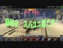 【WoT Blitz】目指せ、スパユニ道です! Part.70 TypeT-34【ゆっくり実況】
