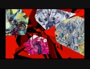 【遊戯王ADS】アクセルシンクロ軸プラントバスター【/バスター】