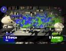 #3藤田綾さんと『スプラトゥーン2』に挑戦! 青木瑠璃子のI have Controller初夏のイカSP