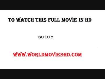 deadpool 2 full movie watch online hd free movies by