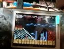 [呟き実況]「CASTLEVANIA BLOOD MOON(FC・改造ゲーム)」RS-97で初見プレイ!(エミュ使用)