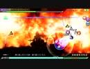 【DIVAAC】アンハッピーリフレインEXExtreme【初見プレイ】