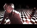 『東京喰種トーキョーグール:re』PV2