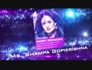 Chamakte Sitaaray (Shining Stars) 2018 #CS2K18