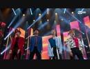 [K-POP] SHINee - Good Evening @M COUNTDOWN 180607