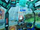 【ロケバニ】俺のタンク見てよ!【HR/S7 66】