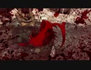 炎よりも熱き戦いがここにある アンブレラコアpart3 コンポタ視点 thumbnail