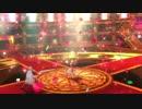 【Fate/EXTELLA】色彩(赤)【MAD】
