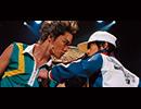 ミュージカル『テニスの王子様』in winter 2004-2005 side 山吹 feat. 聖ルドルフ学院