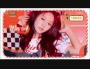 【k-pop】에이오에이(AOA) - 빙글뱅글(Bingle Bangle) 뮤직뱅크 (MusicBank) 180608