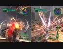 【実況】地球防衛軍4.1を協力プレイpart44【縛り】