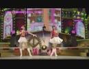 【石川公演】THE IDOLM@STER CINDERELLA GIRLS 5thLIVE TOUR Serendipity Parade!!!