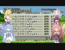 【VOICEROID実況】チョコスタに琴葉姉妹がチャレンジ!の71
