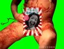 第33位:トマトジュース thumbnail