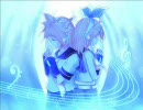 【鏡音リン・レン】水の都【オリジナル】 thumbnail