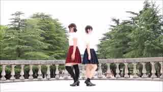 【といきむ】告白日和、です!short.ver 踊ってみた