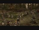 Total War:WARHAMMER Ⅱ  様々な視点から戦場を見る【騎兵編】