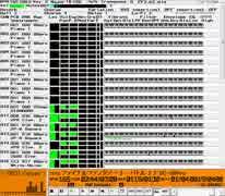 【FC版】Final Fantasy 3 - バトル2 [MIDI]