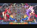 【五井チャリ】0519BBCF2 あっと(ライチ) VS まち(マイ)pu