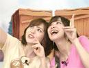 【高森奈津美さん原紗友里さん出演】ゲームは1日◯時間!第52回(前半)『まりえってぃお誕生日おめでとうSP!』