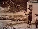 ホモと学ぶコミュニケーションの歴史.mp4
