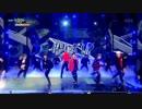 第29位:【K-POP】男性グループ ファンカフェ会員数TOP60(2018/6/9時点)