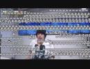 【公式】うんこちゃん『ニコ生☆音楽王 東山奈央,マッチョ29』 3/3【201...