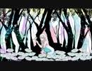 【マクネナナ】花咲く小鳥と夢のつぼみ【オリジナル曲】