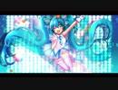 【初音ミク】MUSIC PULSE♪【オリジナル】