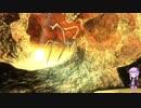 【Narcosis】あかりとゆかりの海底サバイバル part12