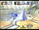 [ PS2 ] ( Xenosaga EpⅡ ) Part8(教皇編)其4/5 (VS教皇戦)