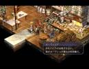 【解説&実況】空の軌跡SC サブクエスト#15