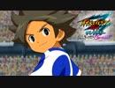 【実況】超銀河サッカーやろうぜ!!!《イナズマイレブンGOギャラクシー》part4