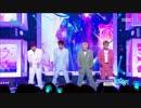 [K-POP] SHINee - Good Evening @Show Music core 20180609