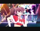 【PV/P4D】Pursuing My Ture Sulf ver.2【久慈川りせ】