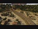 【実況】Railway Empire Part 09 前半