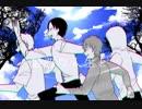 第89位:【手描き】金字塔メインで人.生.は吠.え.る【実況者MAD】 thumbnail