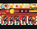 【TJAPlayer3】 キミの隣 halca 『ヲタクに恋は難しい』ED 創作譜面