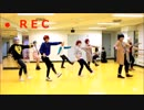【A3!】YEAH!YEAH!!YEAH!!! のおまけ 踊ってみた 【劇団員20人+1人】