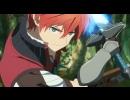 イースVIII -Lacrimosa of DANA-(Nintendo Switch™) プロモーションムービー第2弾