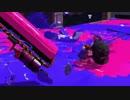 【Splatoon2】 2でも性懲りもなくハ イカ イ フェス キティ編 Part 8