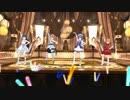 【ニコラップ】花ざかりWeekend✿ (Rap cover)【わょじ】