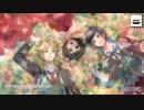 ノンファンタジー - LipXLip Japanese.ver 女子高生二人でを歌ってみた。 cover by 歌姫XGaejibulhyun [Team Budae-jjigae]