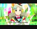 第71位:ミリシタ 「IMPRESSION→LOCOMOTION!」 ロコ SSR4凸衣裳 thumbnail